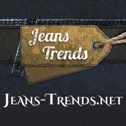 klassisch klassische Stile riesige Auswahl an Inch Größen umrechnen: Jeans Rechner Damen & Herren